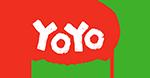 small yoyo laos sauce logo